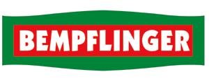 Rigterink Logistikgruppe Nordhorn - Kunde Bempflinger