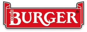 Rigterink Logistikgruppe Nordhorn - Kunde Burger
