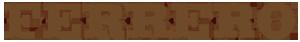 Rigterink Logistikgruppe Nordhorn - Kunde Ferrero