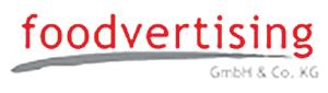 Rigterink Logistikgruppe Nordhorn - Kunde Footvertising