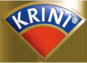 Rigterink Logistikgruppe Nordhorn - Kunde Krini