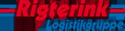 Rigterink Logistik GmbH - Nordhorn