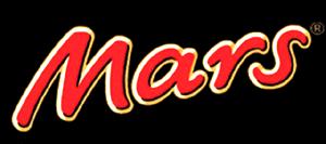 Rigterink Logistikgruppe Nordhorn - Kunde Mars