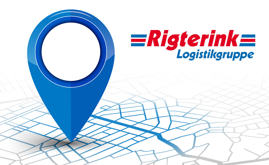 rigterink logistikgruppe logistik transport distribution. Black Bedroom Furniture Sets. Home Design Ideas