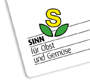 Rigterink Logistikgruppe Nordhorn - Kunde Willi Sinn